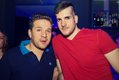 Moritz_Bomba Latina 03.06.2015 im  Pure Cllub _-19.JPG