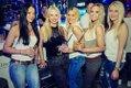 Moritz_Bomba Latina 03.06.2015 im  Pure Cllub _-21.JPG