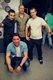 Moritz_Bomba Latina 03.06.2015 im  Pure Cllub _-22.JPG