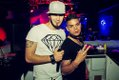 Moritz_Bomba Latina 03.06.2015 im  Pure Cllub _-24.JPG