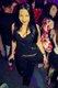 Moritz_Bomba Latina 03.06.2015 im  Pure Cllub _-25.JPG