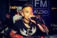Moritz_Bomba Latina 03.06.2015 im  Pure Cllub _-26.JPG