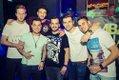Moritz_Bomba Latina 03.06.2015 im  Pure Cllub _-28.JPG