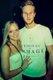 Moritz_Bomba Latina 03.06.2015 im  Pure Cllub _-29.JPG