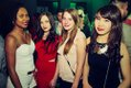 Moritz_Bomba Latina 03.06.2015 im  Pure Cllub _-30.JPG