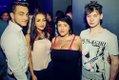 Moritz_Bomba Latina 03.06.2015 im  Pure Cllub _-31.JPG