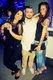 Moritz_Bomba Latina 03.06.2015 im  Pure Cllub _-32.JPG