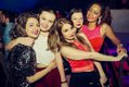 Moritz_Bomba Latina 03.06.2015 im  Pure Cllub _-33.JPG