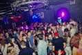 Moritz_Bomba Latina 03.06.2015 im  Pure Cllub _-34.JPG