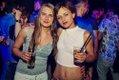 Moritz_Bomba Latina 03.06.2015 im  Pure Cllub _-35.JPG