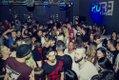 Moritz_Bomba Latina 03.06.2015 im  Pure Cllub _-36.JPG