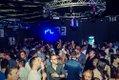 Moritz_Bomba Latina 03.06.2015 im  Pure Cllub _-40.JPG
