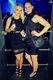 Moritz_Bomba Latina 03.06.2015 im  Pure Cllub _-41.JPG