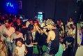 Moritz_Bomba Latina 03.06.2015 im  Pure Cllub _-42.JPG