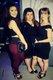 Moritz_Bomba Latina 03.06.2015 im  Pure Cllub _-45.JPG