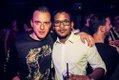 Moritz_Bomba Latina 03.06.2015 im  Pure Cllub _-46.JPG