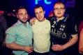 Moritz_Bomba Latina 03.06.2015 im  Pure Cllub _-47.JPG