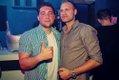 Moritz_Bomba Latina 03.06.2015 im  Pure Cllub _-48.JPG