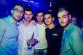 Moritz_Bomba Latina 03.06.2015 im  Pure Cllub _-50.JPG