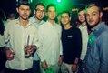 Moritz_Bomba Latina 03.06.2015 im  Pure Cllub _-53.JPG
