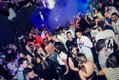 Moritz_Bomba Latina 03.06.2015 im  Pure Cllub _-55.JPG