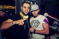 Moritz_Bomba Latina 03.06.2015 im  Pure Cllub _-56.JPG