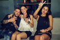 Moritz_Bomba Latina 03.06.2015 im  Pure Cllub _-57.JPG