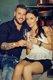 Moritz_Bomba Latina 03.06.2015 im  Pure Cllub _-58.JPG