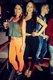Moritz_Bomba Latina 03.06.2015 im  Pure Cllub _-60.JPG