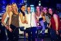 Moritz_Bomba Latina 03.06.2015 im  Pure Cllub _-63.JPG