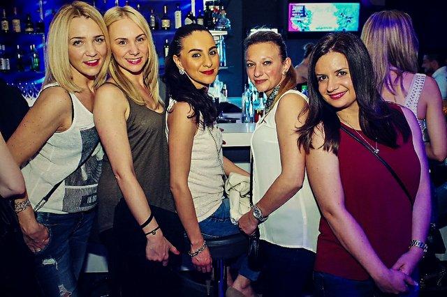 Moritz_Bomba Latina 03.06.2015 im  Pure Cllub _-64.JPG