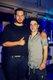 Moritz_Bomba Latina 03.06.2015 im  Pure Cllub _-65.JPG