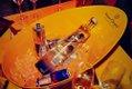 Moritz_Bomba Latina 03.06.2015 im  Pure Cllub _-67.JPG
