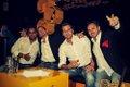 Moritz_Bomba Latina 03.06.2015 im  Pure Cllub _-68.JPG