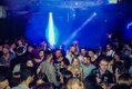 Moritz_Bomba Latina 03.06.2015 im  Pure Cllub _-70.JPG