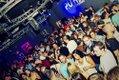 Moritz_Bomba Latina 03.06.2015 im  Pure Cllub _-71.JPG