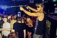Moritz_Bomba Latina 03.06.2015 im  Pure Cllub _-74.JPG
