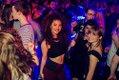 Moritz_Bomba Latina 03.06.2015 im  Pure Cllub _-75.JPG