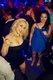 Moritz_Bomba Latina 03.06.2015 im  Pure Cllub _-76.JPG