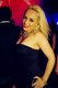 Moritz_Bomba Latina 03.06.2015 im  Pure Cllub _-77.JPG