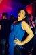 Moritz_Bomba Latina 03.06.2015 im  Pure Cllub _-78.JPG