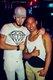 Moritz_Bomba Latina 03.06.2015 im  Pure Cllub _-79.JPG
