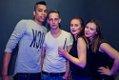 Moritz_Bomba Latina 03.06.2015 im  Pure Cllub _-82.JPG