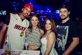 Moritz_Bomba Latina 03.06.2015 im  Pure Cllub _-85.JPG