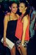Moritz_Bomba Latina 03.06.2015 im  Pure Cllub _-86.JPG