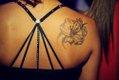 Moritz_Bomba Latina 03.06.2015 im  Pure Cllub _-87.JPG