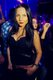 Moritz_Bomba Latina 03.06.2015 im  Pure Cllub _-88.JPG