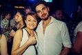 Moritz_Bomba Latina 03.06.2015 im  Pure Cllub _-89.JPG
