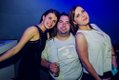 Moritz_Bomba Latina 03.06.2015 im  Pure Cllub _-90.JPG
