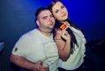 Moritz_Bomba Latina 03.06.2015 im  Pure Cllub _-91.JPG